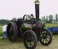Kingsley 2006