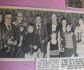 Newspaper cutting from1978? - CUP WINNERS