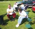 Taken at Bosham in 2005