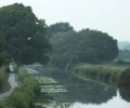 Chichester Canel Club Evening