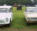 Double LL Rally 2006