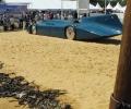 Festival of Speed 2013