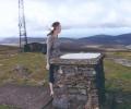 Isle of Man trip