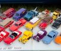 Kingsley Rally 2013