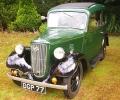 Pendean 2005
