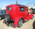 Ford Model A Rod