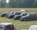 Rovers at Petworth