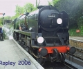 Ropley 2006