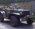 Midhurst Carnival 2006